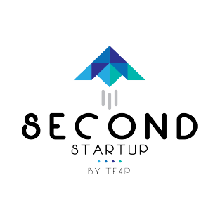 Second Startup by TE4P