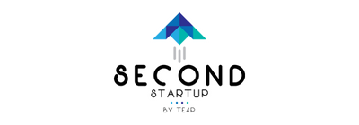 second-startup-by-t4ep