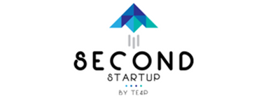 secondstartup